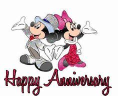 anniversary cards  son  daughter images