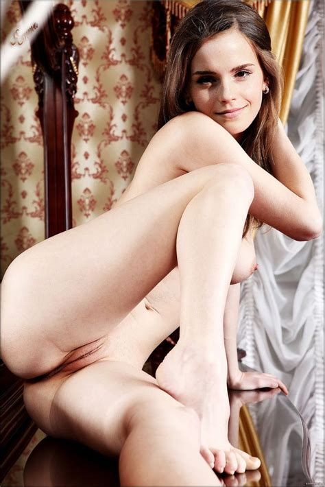 Best N Images On Pinterest Emma Watson Celebrity And Nudes