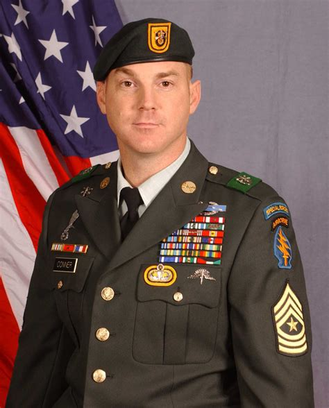 most decorated soldier in us army u s army green berets green berets i pledge