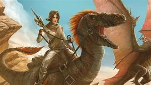 Ark survival evolved commands, the commands found here can