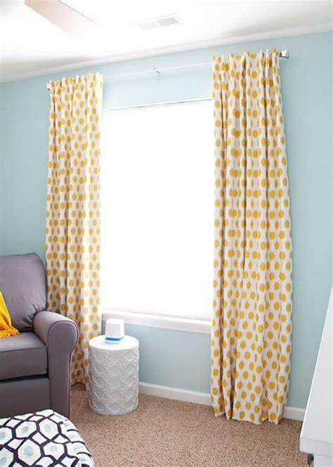 cortinas diferentes cortinas para quarto diferentes yazzic obtenha uma
