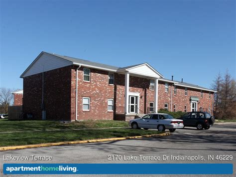 lakeview terrace apartments lakeview terrace apartments indianapolis in apartments