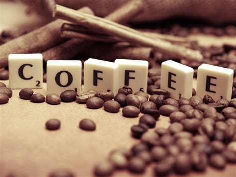 NC GreenPower Blog   7 Tips To Make Your Next Cup Of Coffee More Sustainable