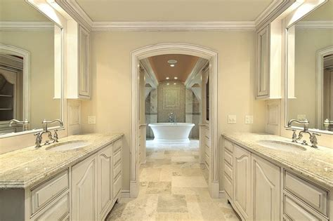 traditional bathrooms ideas bathroom designs remodels traditional bathroom los