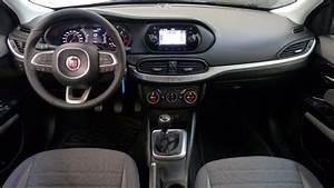 Concessionnaire Fiat Lyon : fiat tipo 1 6 multijet 120ch easy 4p occasion lyon s r zin rh ne ora7 ~ Gottalentnigeria.com Avis de Voitures
