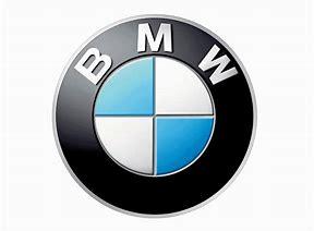 Afbeeldingsresultaten voor logo bmw