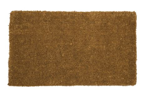 flooring china floor mats wth brown color and bed bath