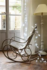 Guirlande Lumineuse Salon : d co noel 2017 id es lumineuses pour la maison c t maison ~ Melissatoandfro.com Idées de Décoration