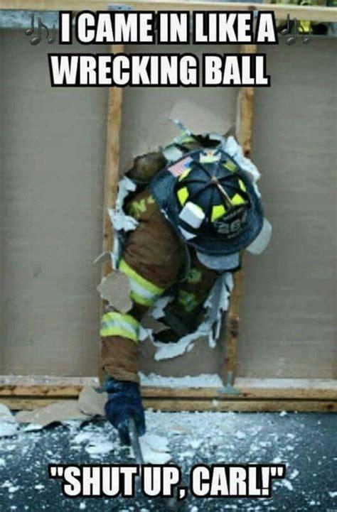 fire memes firefighter laugh pics firefighter humor firefighter memes