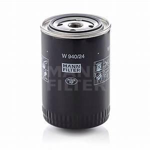 Mann Filter Kaufen : hochdruckschlauch wechseln hydraulikspeicher kaufen ~ Jslefanu.com Haus und Dekorationen