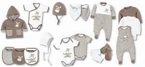 Baby Erstausstattung Kaufen : was kostet eine baby erstausstattung wunschfee ~ A.2002-acura-tl-radio.info Haus und Dekorationen