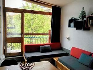 Classe énergie D Appartement : appartement class pour 4 5 personnes avec vue sur le ~ Premium-room.com Idées de Décoration