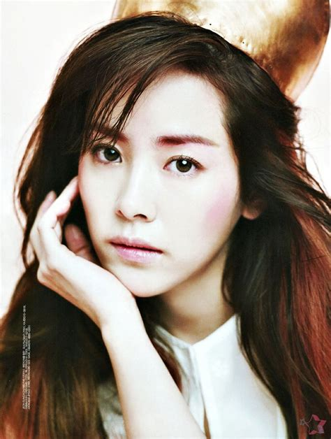 154 Best Images About Actress Han Ji Min On Pinterest Winter Fashion Sexy And Parks