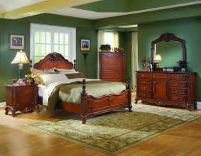 Bedroom Furniture Ideas Traditional Home Bedroom Design Ideas