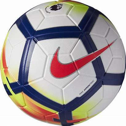 Premier League Nike Football Ballon Magia Ball