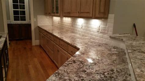 antico white granite bianco antiquo granite countertops charlotte nc