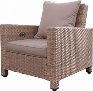 Outdoor Loungemöbel Polyrattan : loungem bel online kaufen rattanm bel bei gartenxxl ~ Orissabook.com Haus und Dekorationen