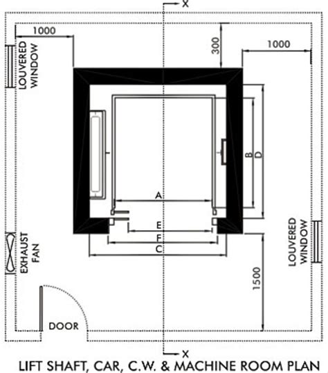 home plans with elevators ae goods elevator