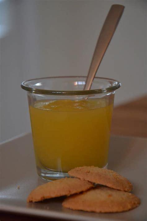cuisine miel compote pomme miel maevab recette cuisine companion