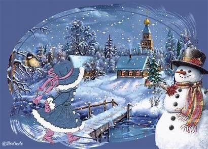 Winter Fun Jouwweb Maak Gratis Website Een