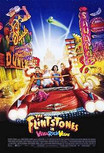 THE FLINTSTONES IN VIVA ROCK VEGAS | Movieguide | Movie ...