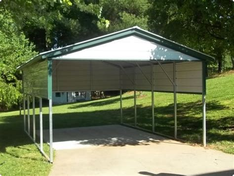 Carport Installation Cost by Carport Prices Metal Carport Prices Carport In 2019