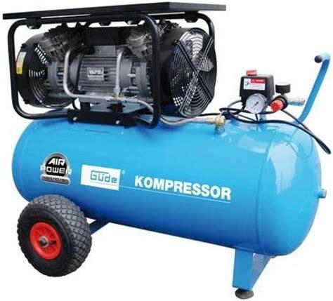 kompressor für schlagschrauber g 220 de kompressor airpower 480 10 90 50092 druckluft 4 zylinder auto werkstatt kompressoren