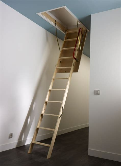 choisir un escalier et un garde corps castorama
