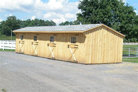 shed row barns plans portable shed plans polans
