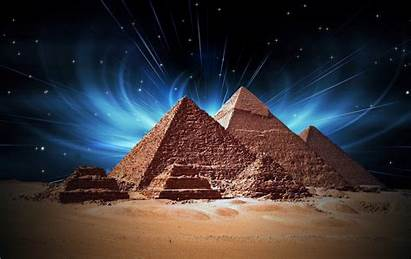 Egypt Pyramid Egyptian Wallpapers Backgrounds 4k Pixelstalk