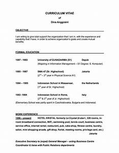 best attorney resume writing service sales letter writing service