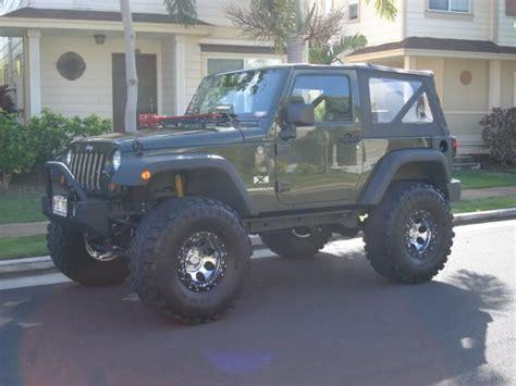 lifted jeep 2 door 2 door lifted jk 39 s jeepforum com jeep jk pinterest