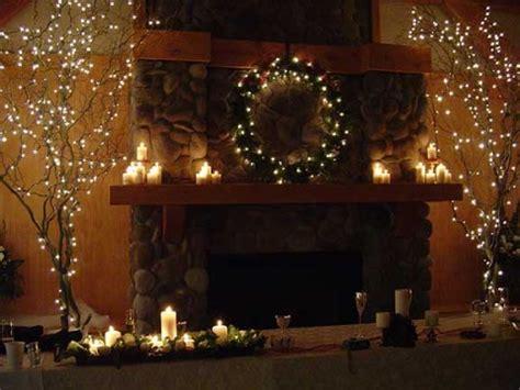 winter wedding inspiration december wedding ideas