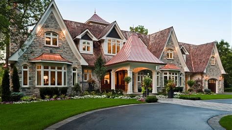custom house builder incredible new top high end custom home builders in mississauga
