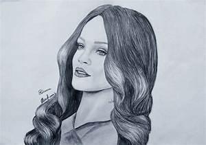 Rihanna Grammy 2013 by Rolliuks on DeviantArt