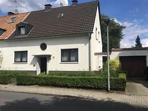 Oberhausen Haus Kaufen : doppelhaush lfte in oberhausen 125 m ~ Eleganceandgraceweddings.com Haus und Dekorationen