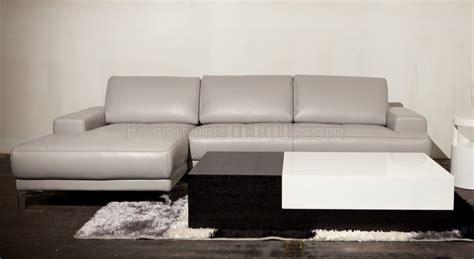 urban sectional sofa  beverly hills furniture  full
