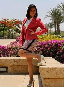 Menna Fadaly | www.pixshark.com - Images Galleries With A ...
