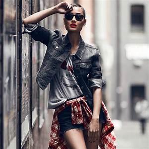 Urban Clothing & Streetwear on sale at RebelsMarket.