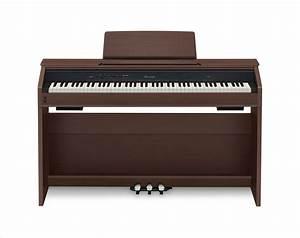 C M Piano : old model casio px850 privia 88 key digital piano brown musical instruments ~ Yasmunasinghe.com Haus und Dekorationen