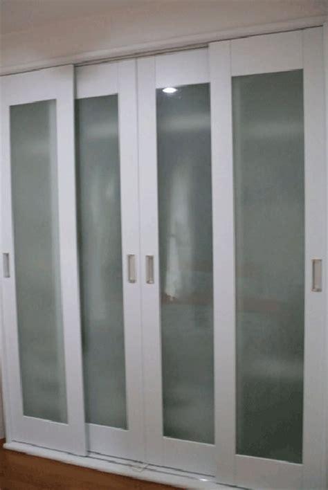 accordian closet doors on closet doors mirror bifold