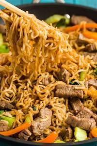 ramen noodle recipes best recipes with ramen noodles
