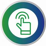 Samsat Jabar Bayar Icon Kode Terdaftar Tidak