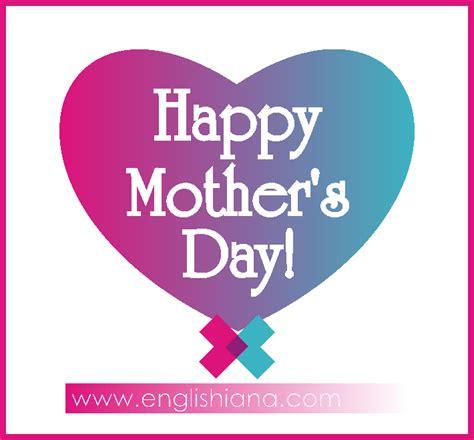 kartu ucapan selamat hari ibu terbaik  bahasa
