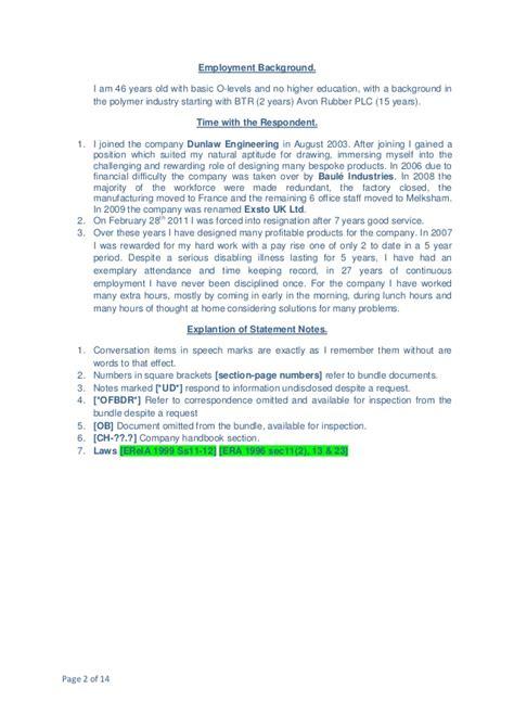 resume exles 15 year worksheet printables site