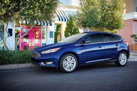 New Cars From Ford®  Find The Best Car For You Fordcom