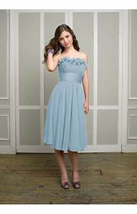 Festliche Mode Für Hochzeitsgäste : kleider f r die standesamtliche hochzeit ~ Orissabook.com Haus und Dekorationen