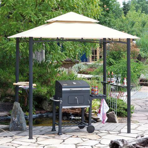 grillkota in polen kaufen grillpavillon selber bauen userprojekt garten balkon grillpavillon selber bauen grillpavillon