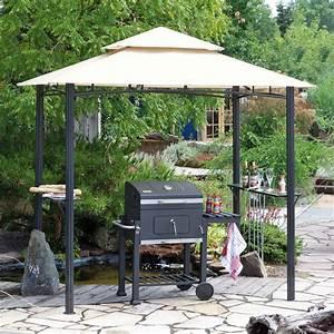 Grillen Im Regen : ab sofort grillen wir auch bei regen grillpavillon mit doppeldach garten pinterest ~ Frokenaadalensverden.com Haus und Dekorationen