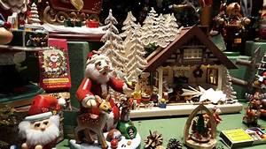 Marché De Noel Riquewihr : christmas markets magic in alsace colmar riquewihr etc ~ Melissatoandfro.com Idées de Décoration